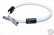 SERENITY MASTER REFERENCE Digital Cable 1M RCA