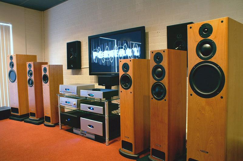 e_audio_showroom_one