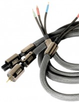 IsoClean 3030 Super Focus Power Cable (2m)