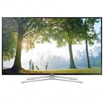 Samsung 3D LED UA40H6400AK