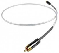 Nordost Silver Shadow SS1.5MR (1.5m)