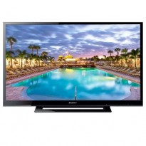 "TIVI LED SONY 32"" KDL-32R300B HD"