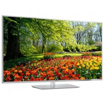 Panasonic 3D LED Viera TH-L55ET60V
