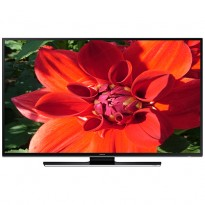 Samsung LED UA50HU7000K (4K TV)
