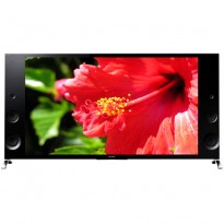 Tivi Sony 3D LED Bravia KD-65X9000B (4K TV)