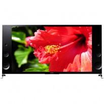 Tivi Sony 3D LED Bravia KD-65X9000B (4K TV)