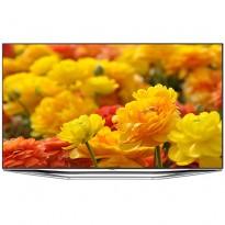 Samsung 3D LED UA65H7000AK