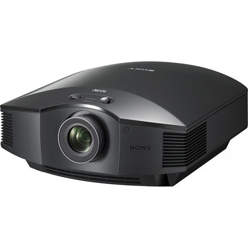 Máy chiếu Sony 3D Projectors VPL -VW50ES