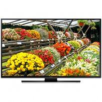 Samsung LED UA55HU7000K (4K TV)