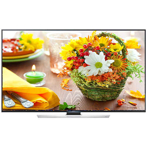 TIVI Samsung 3D LED UA55HU8500K (4K TV)
