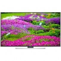 TIVI Samsung 3D LED UA48HU8500K (4K TV)
