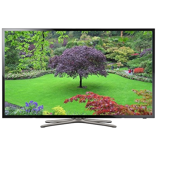 TIVI SAMSUNG LED UA32H5552 SMART TV FULL HD