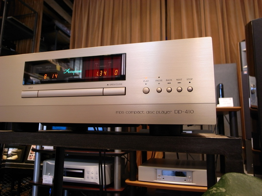 Accuphase-Dp-410(2)
