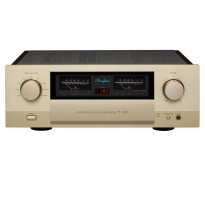 bán ampli accuphase E-360