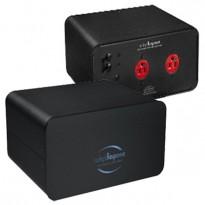 Audience Power Conditioners adeptResponse aR2