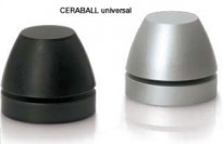CERABALL (Set of 4 pcs)