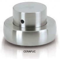 CERAPUC (Set of 4 pcs)
