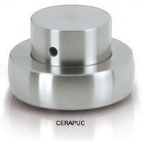 CERAPUC (Set of 4 pcs)