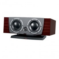 bán loa center Dynaudio Contour S C (Rosewood)