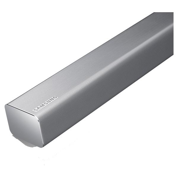 HW-H551 Wireless Audio Soundbar