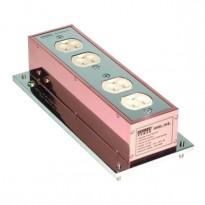 IsoClean 104 II Power Bar