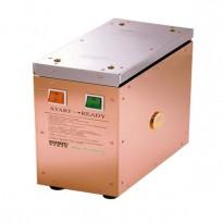 IsoClean PT-3030G IV - 3KVA