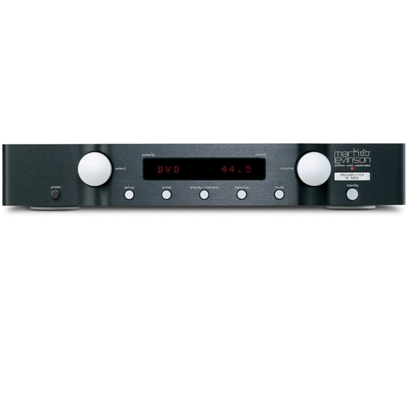 Mark Levinson N326S 5
