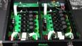 amply nghe nhạc McIntosh C500C Controller