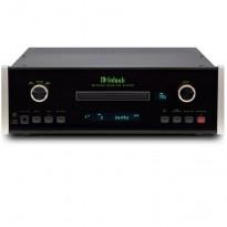 Đầu cd hi-end McIntosh MCD550 CD/SACD Player