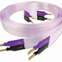 Nordost Frey 2 Norse 2FR4MB/SG (4m)