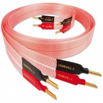 Nordost Heimdall 2 Norse 2HE3MB/SG (3m)