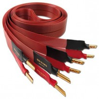 Nordost Red Dawn LS Leif LSRD4MB (4m)