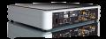 Bộ giải mã DAC PS Audio PerfectWave MKII 3