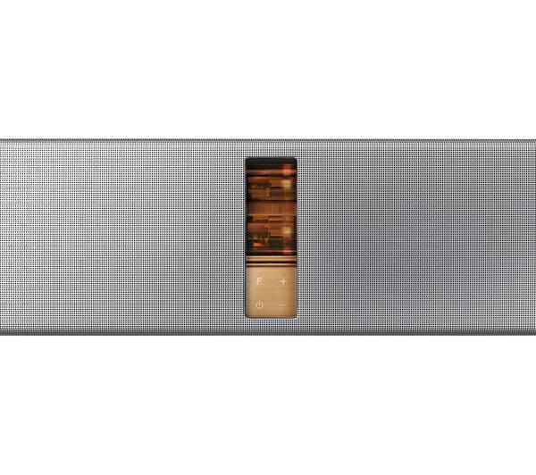 Samsung Soundbar HW-H751