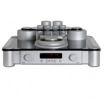 Dau cd hi-end T+A D10-2 CD-SACD Player 1