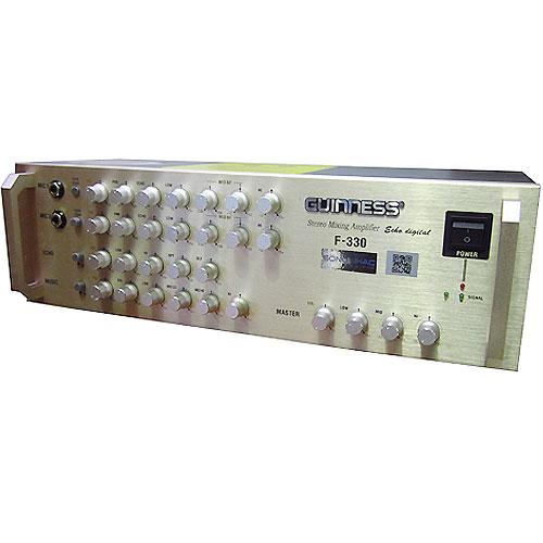 ampli-karaoke-guinness-mixing-f330-2