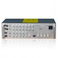ampli-karaoke-guinness-mixing-f330