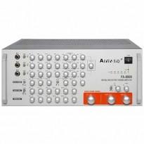 Ampli Karaoke Arirang PA-8800