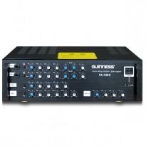 amply-karaoke-guinness-pa-330d