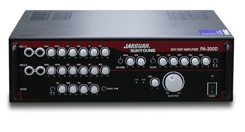 http://audiomart.vn/shop/amply-karaoke-jarguar-pa-300d