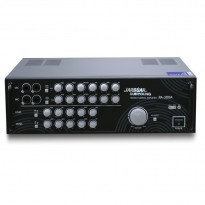 amply-karaoke-jarguar-pa-300a