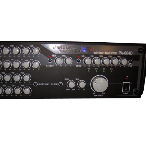 amply-karaoke-jarguar-pa-604d-1