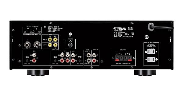 amply-karaoke-yamaha-kma-1080-1