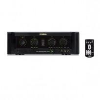 amply-karaoke-yamaha-kma-10801