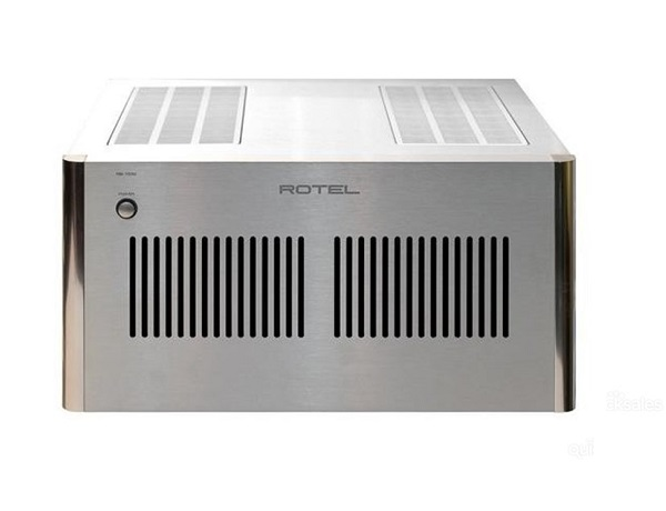 Amply Rotel RB-1592