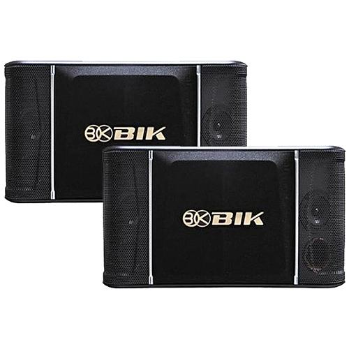 Bik BJ-S768 Speaker