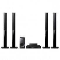 Dàn âm thanh Samsung HT-E455K