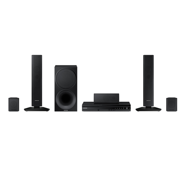 Dàn âm thanh Samsung HT-F5530HK