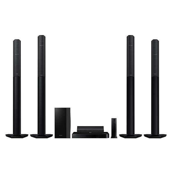 Dàn âm thanh Samsung HT-H7750WM