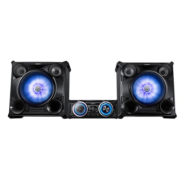 Dàn âm thanh Samsung MX-FS8000